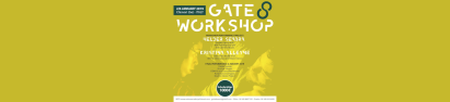 Gate8WorkShop